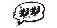 BB CUSTOM FACTORY