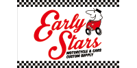 Early Stars