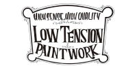 Low Tension PAINT WORK